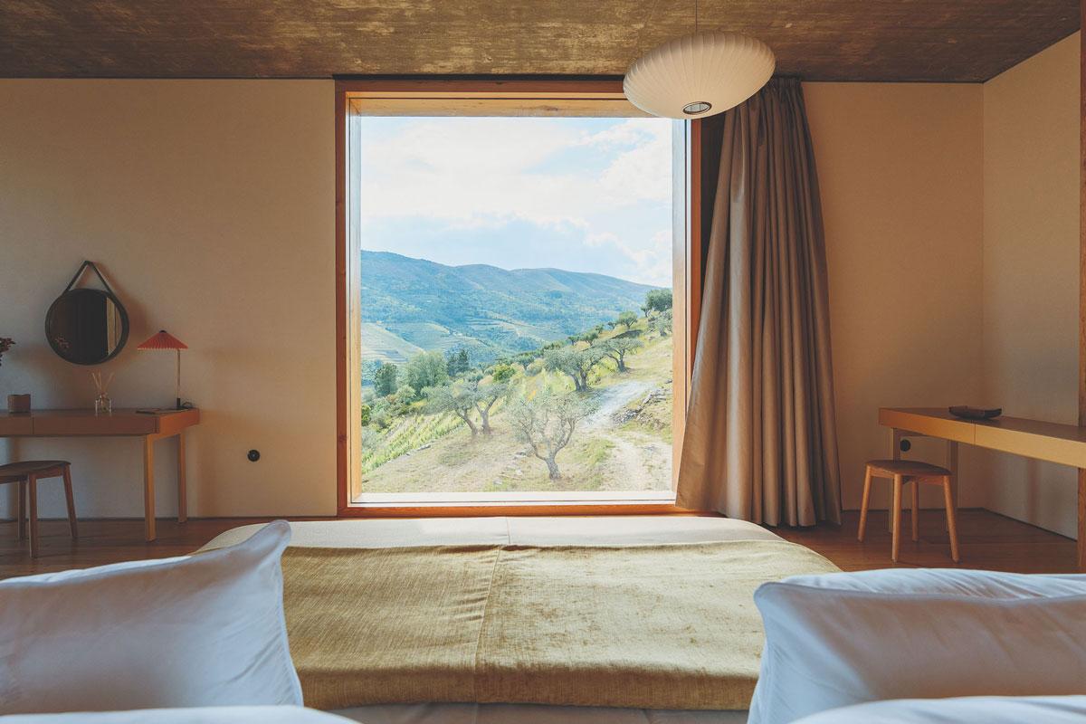 room-almond-03